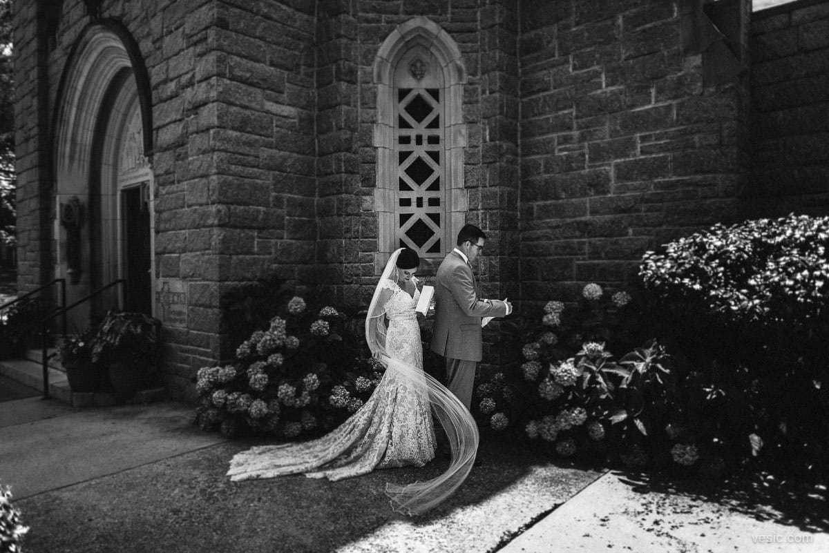 north_carolina_wedding_photography-09