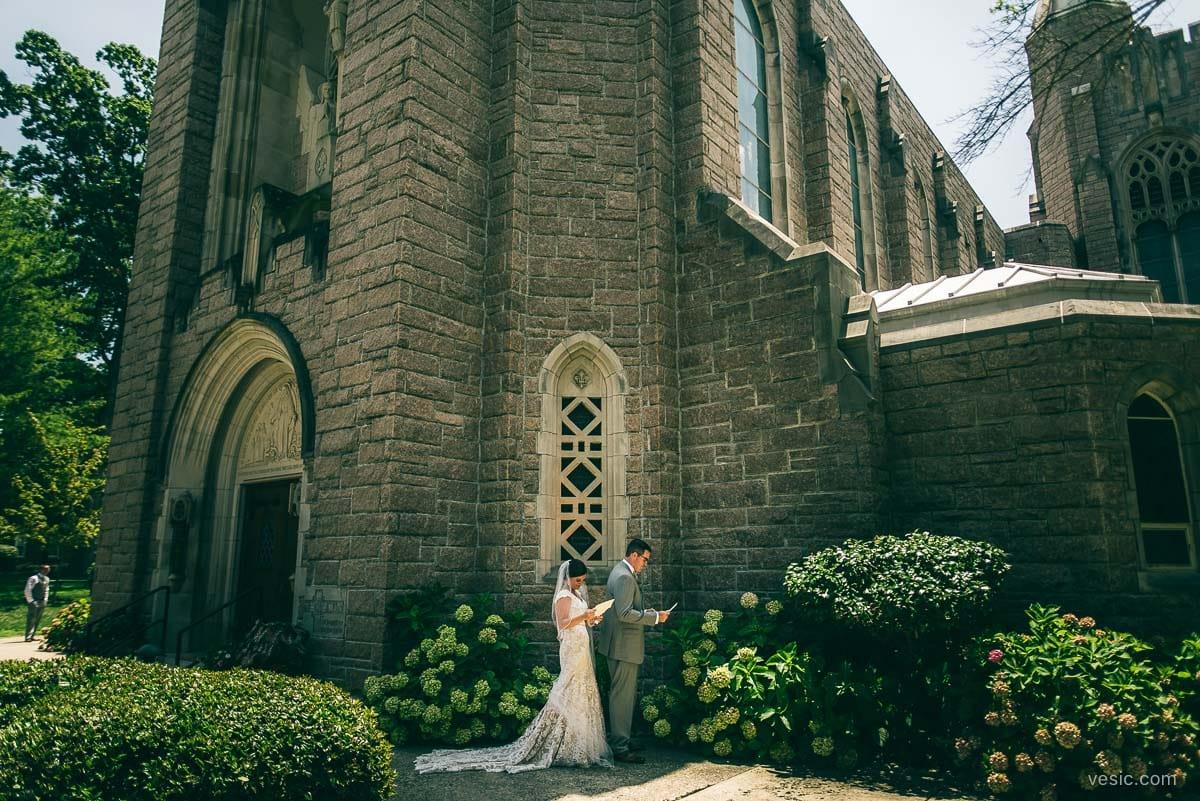 north_carolina_wedding_photography-10