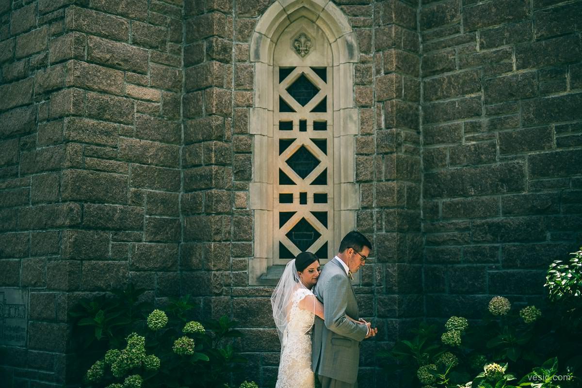 north_carolina_wedding_photography-11