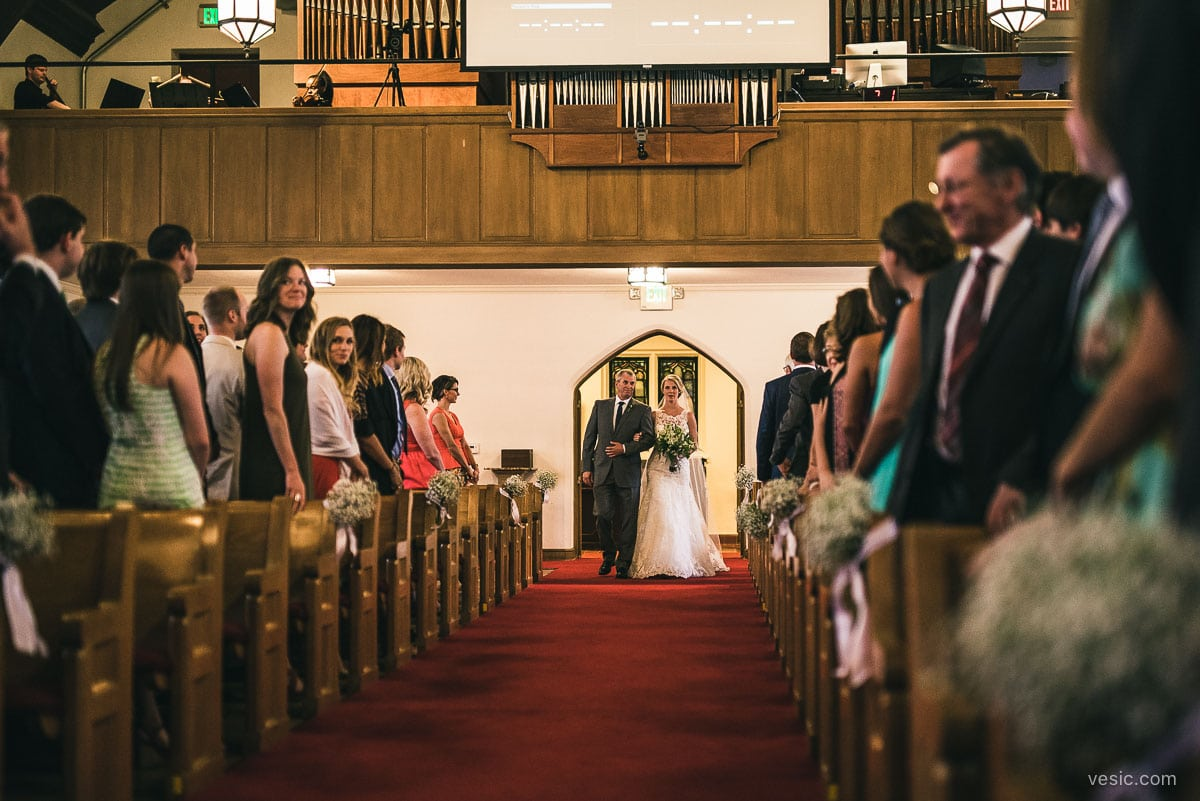 North_Carolina_Wedding_Photography-12