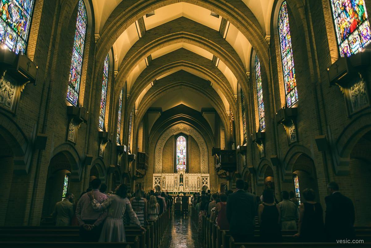 north_carolina_wedding_photography-13