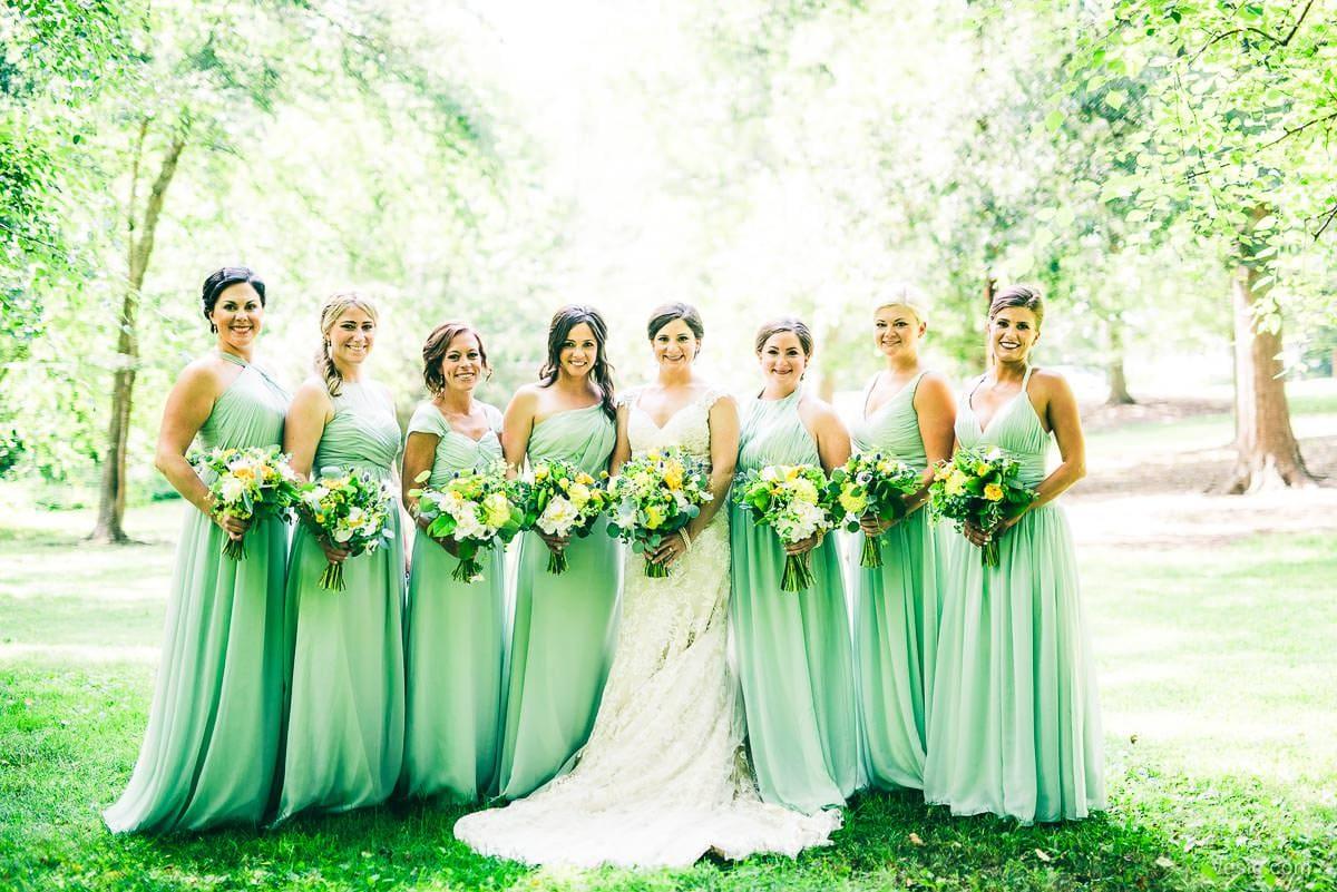 north_carolina_wedding_photography-16