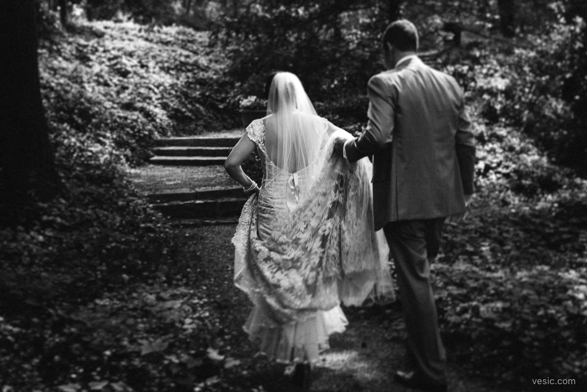 north_carolina_wedding_photography-17