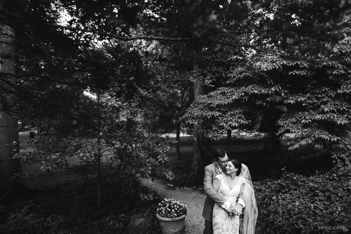 north_carolina_wedding_photography-19