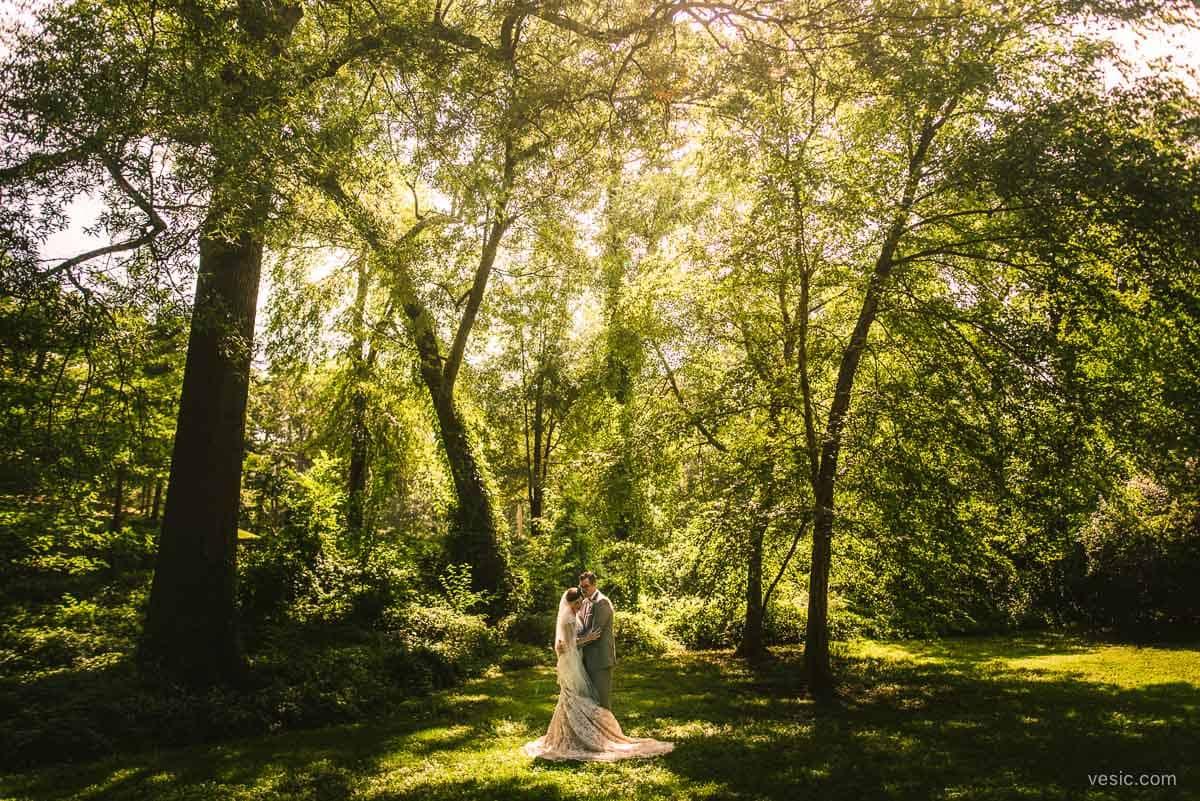 north_carolina_wedding_photography-20
