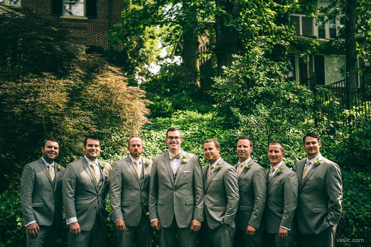 north_carolina_wedding_photography-22