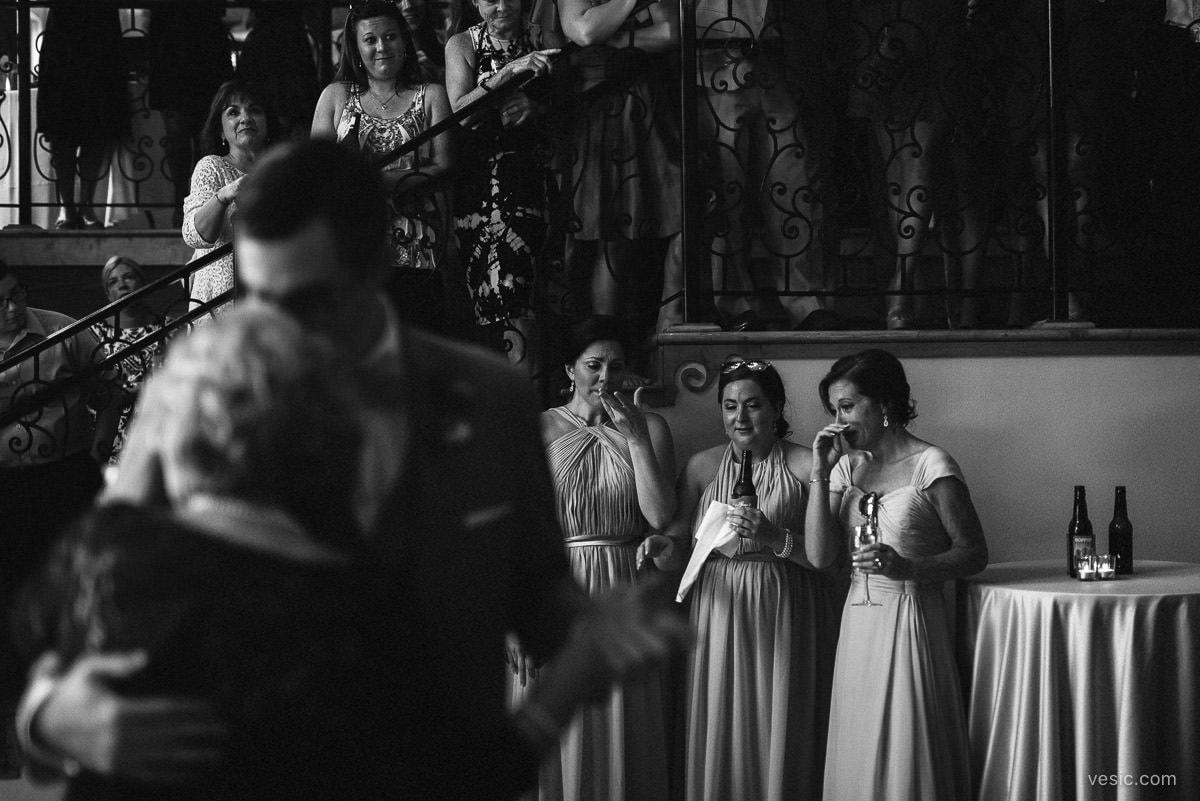 north_carolina_wedding_photography-25