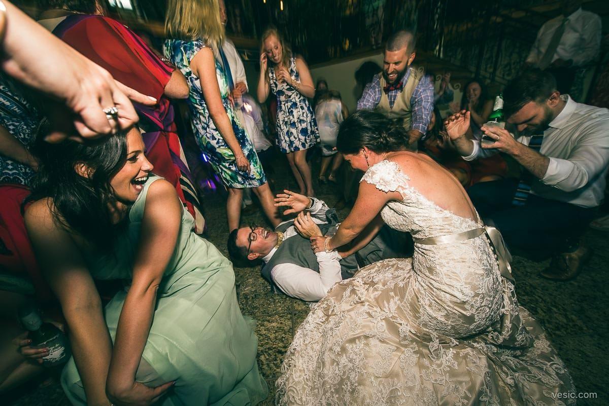 north_carolina_wedding_photography-28