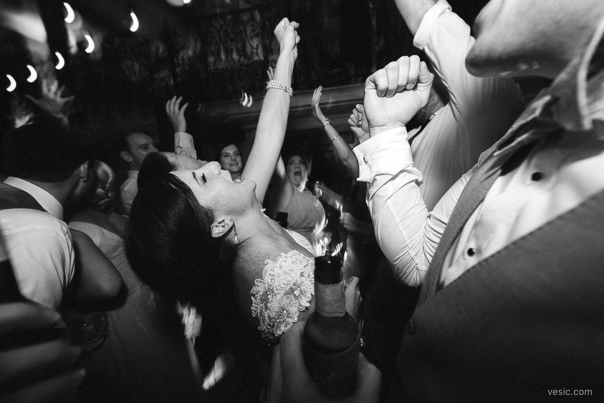 north_carolina_wedding_photography-31