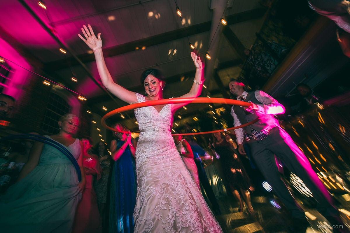 north_carolina_wedding_photography-35