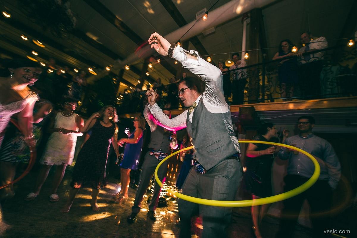 north_carolina_wedding_photography-36
