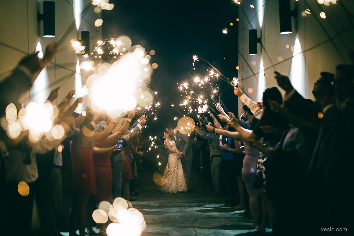 north_carolina_wedding_photography-40