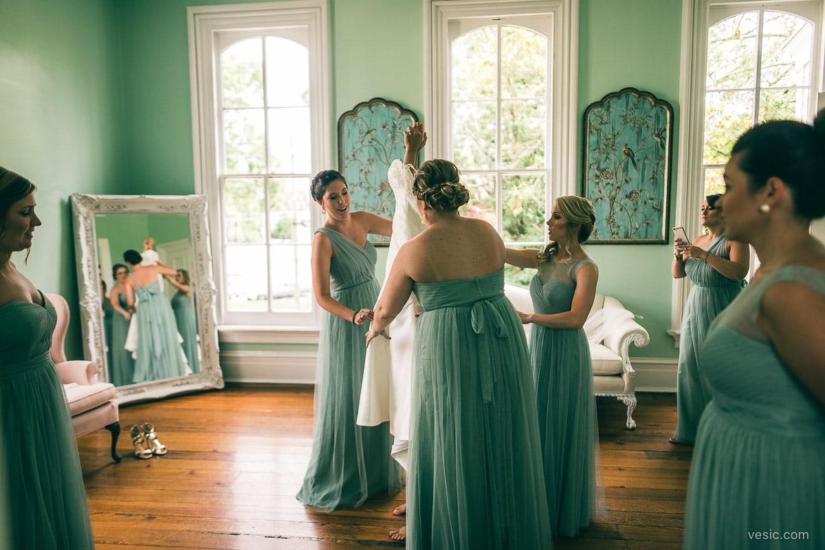 raleigh_wedding_photography-05