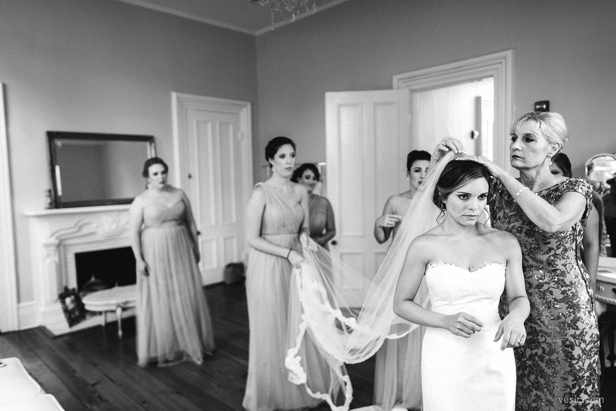 raleigh_wedding_photography-06
