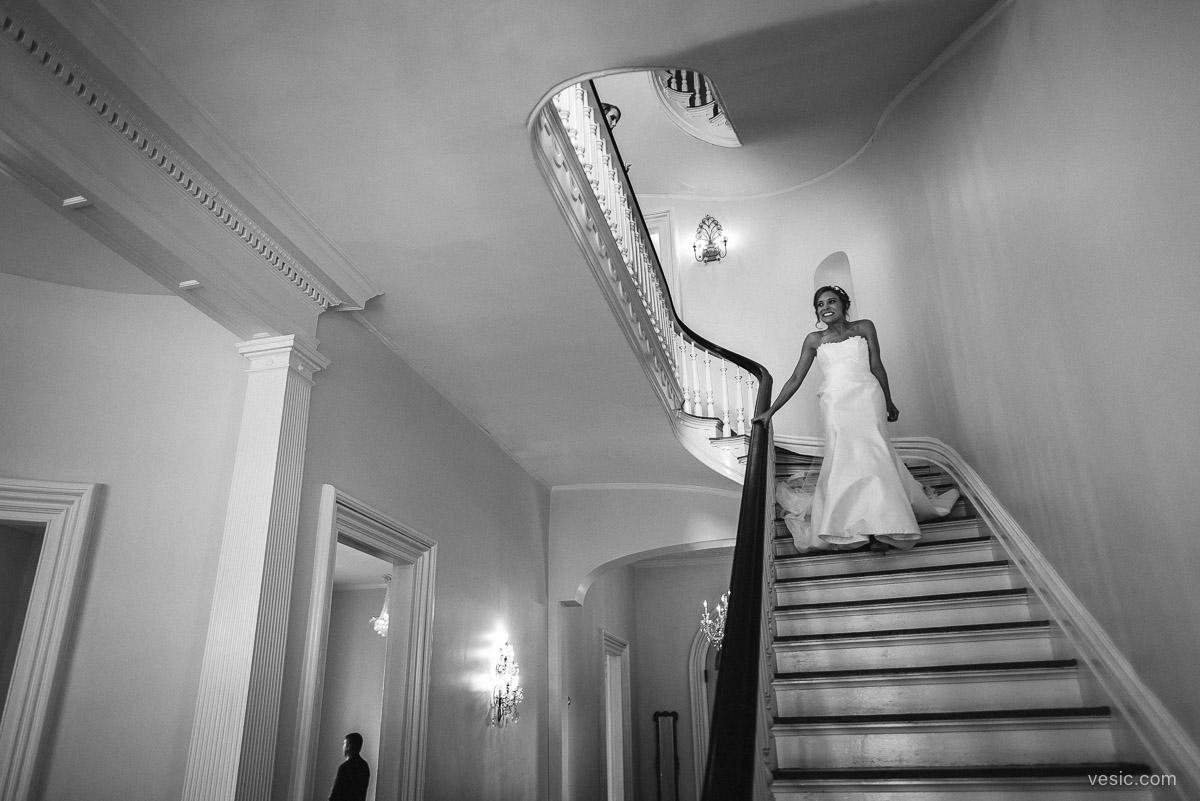 raleigh_wedding_photography-10