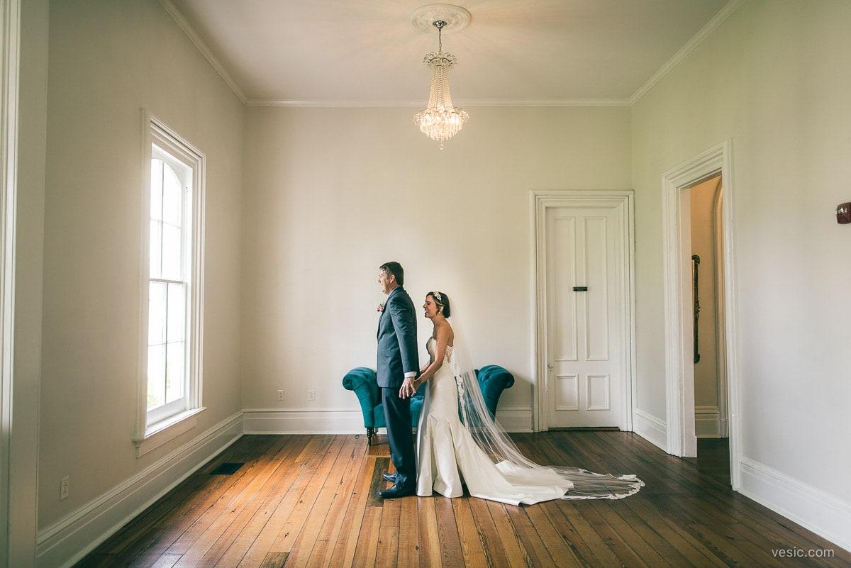 raleigh_wedding_photography-12