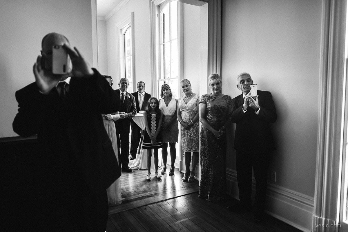 raleigh_wedding_photography-15