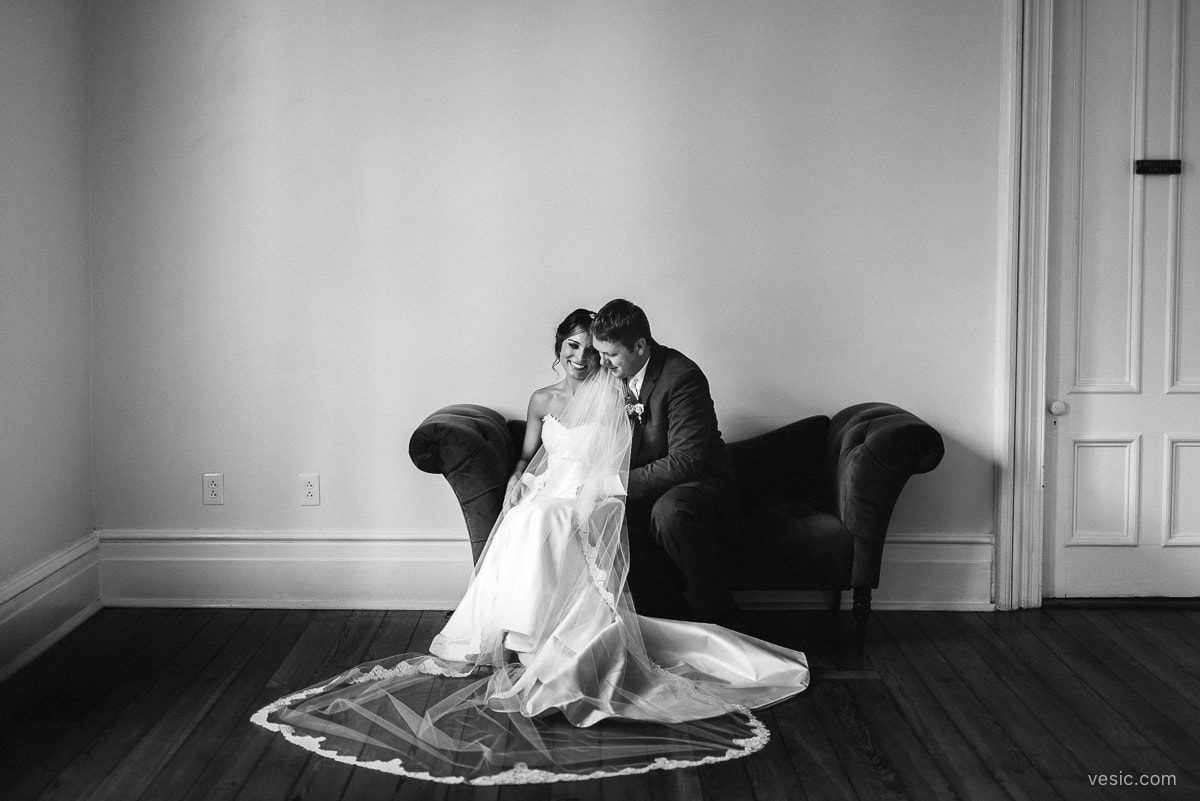 raleigh_wedding_photography-16