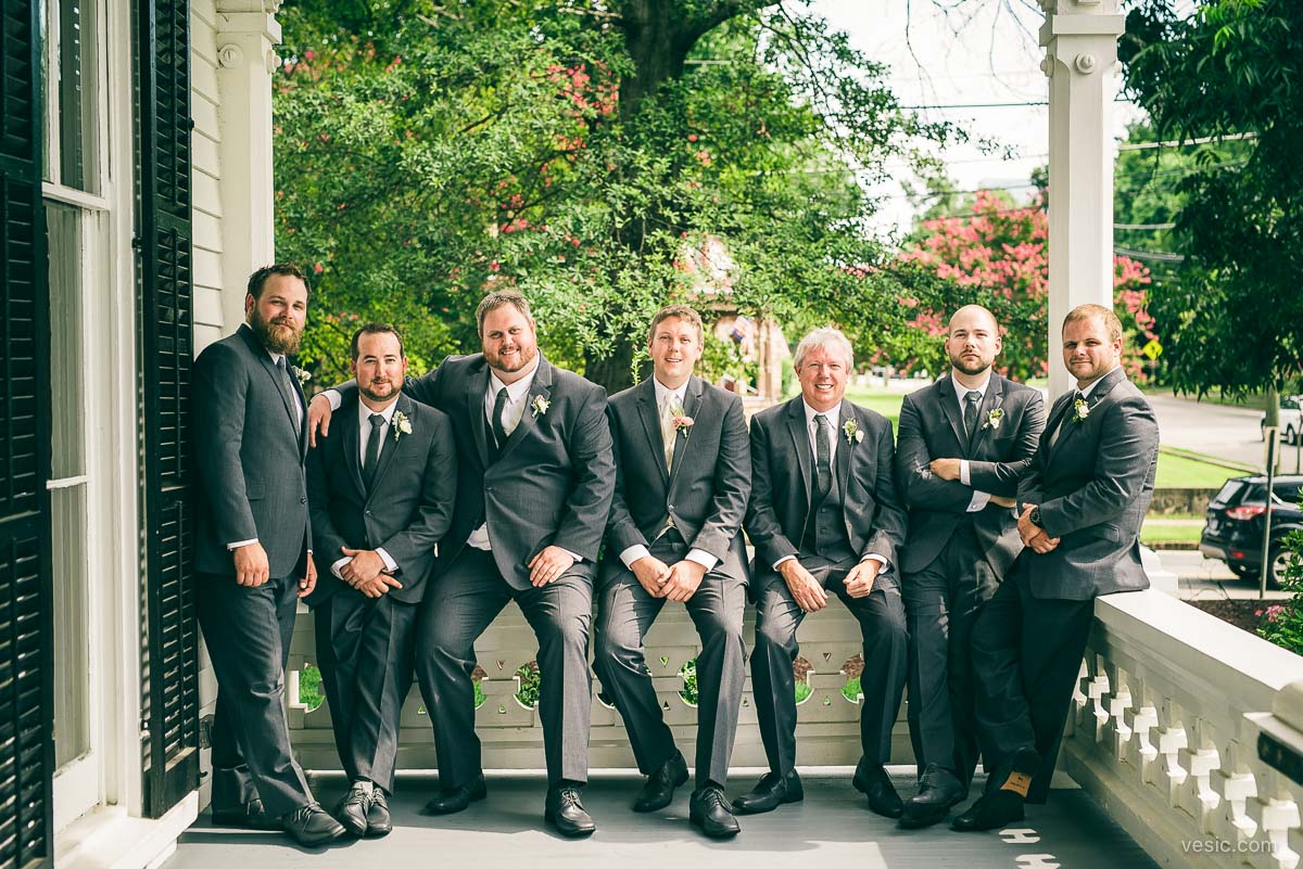 raleigh_wedding_photography-20