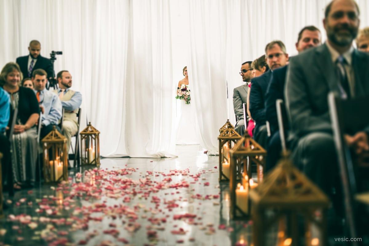 raleigh_wedding_photography-21