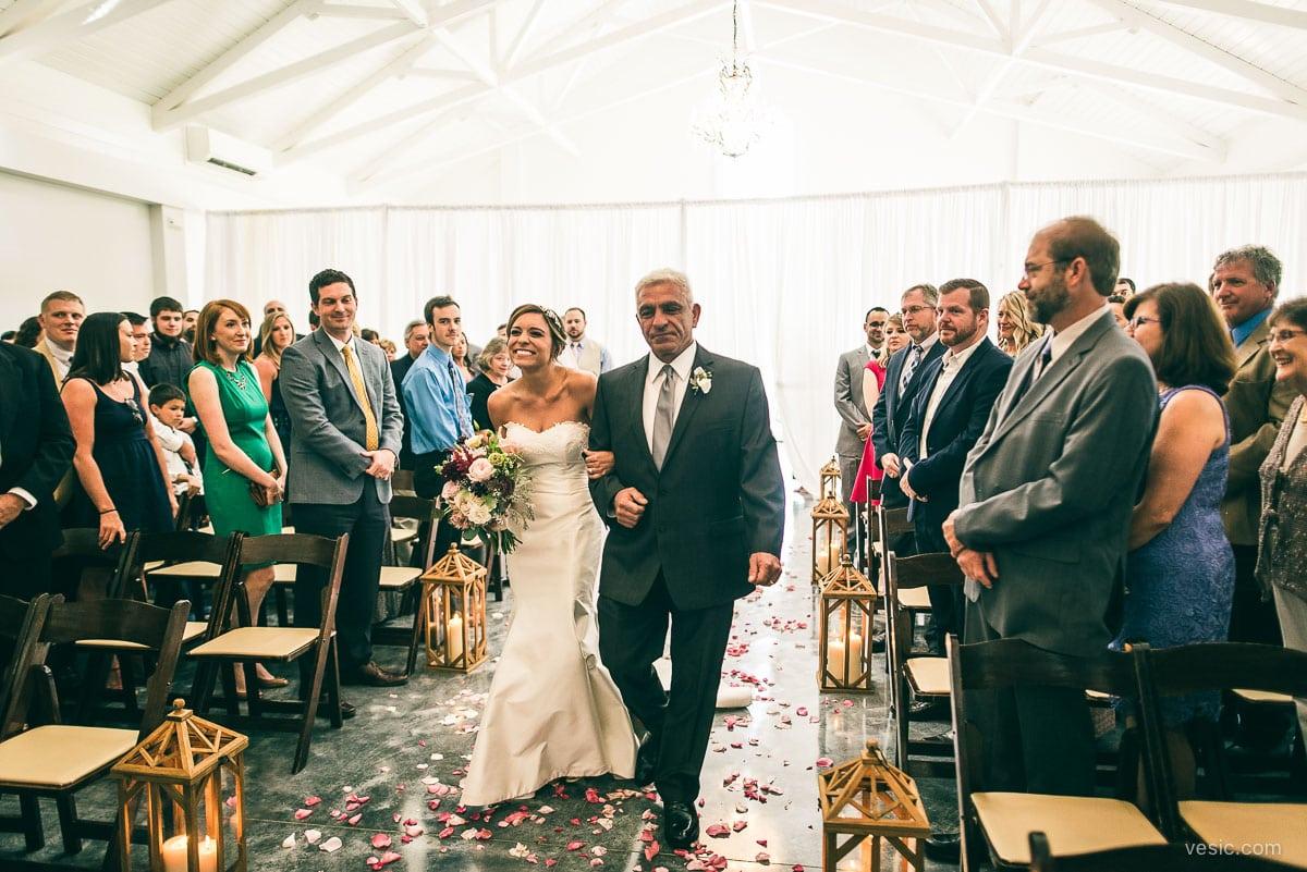 raleigh_wedding_photography-22