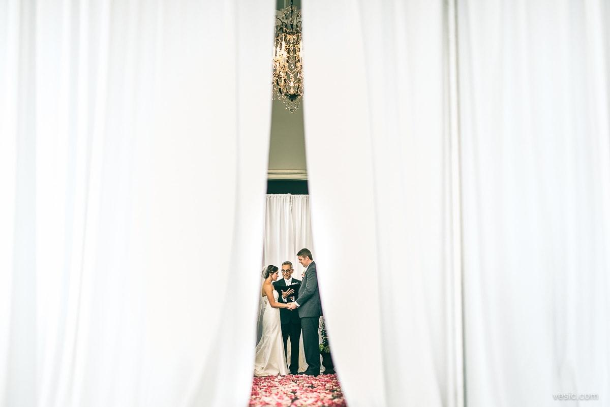 raleigh_wedding_photography-23