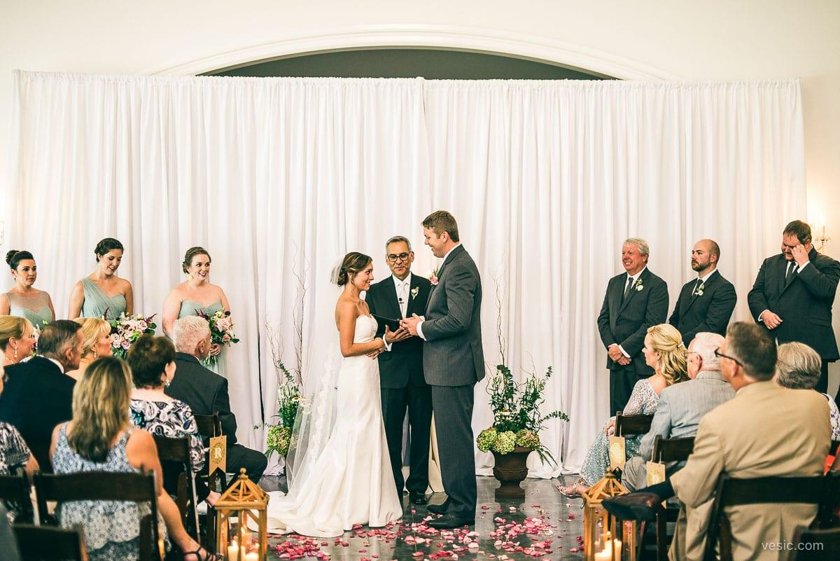 raleigh_wedding_photography-24