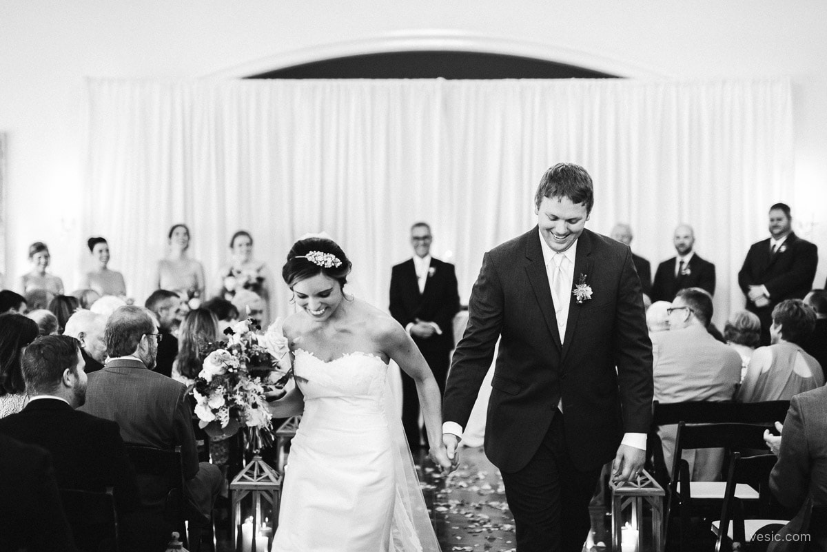 raleigh_wedding_photography-25