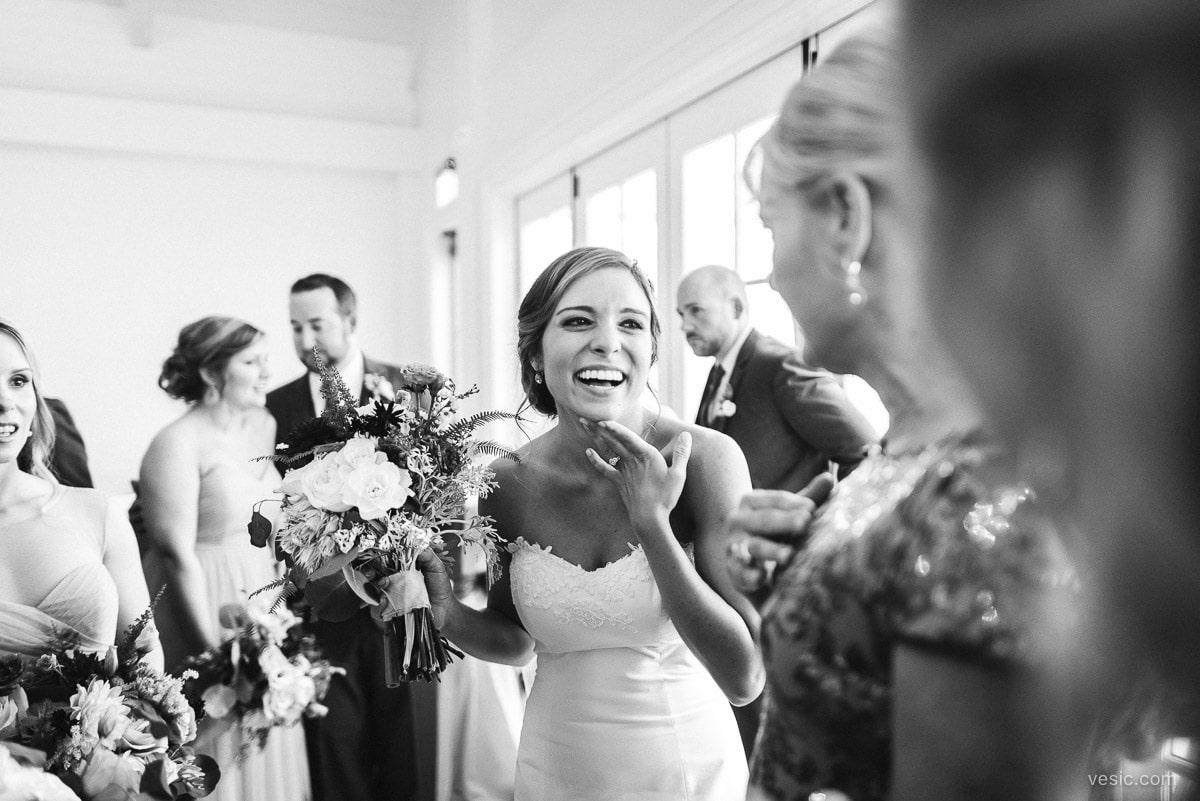 raleigh_wedding_photography-28