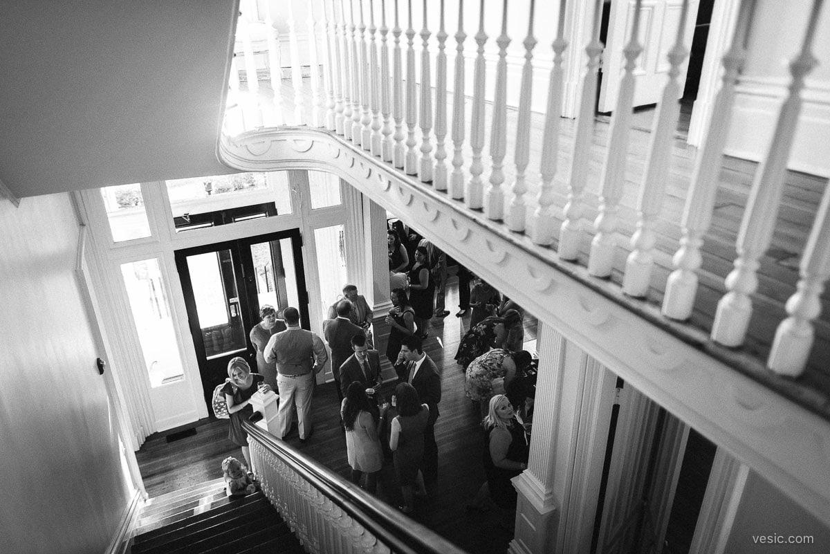 raleigh_wedding_photography-30