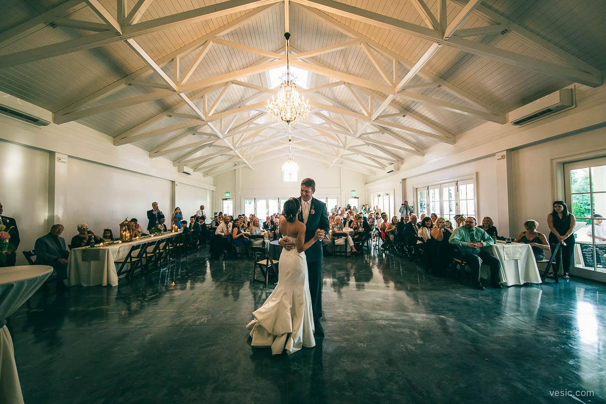 raleigh_wedding_photography-31