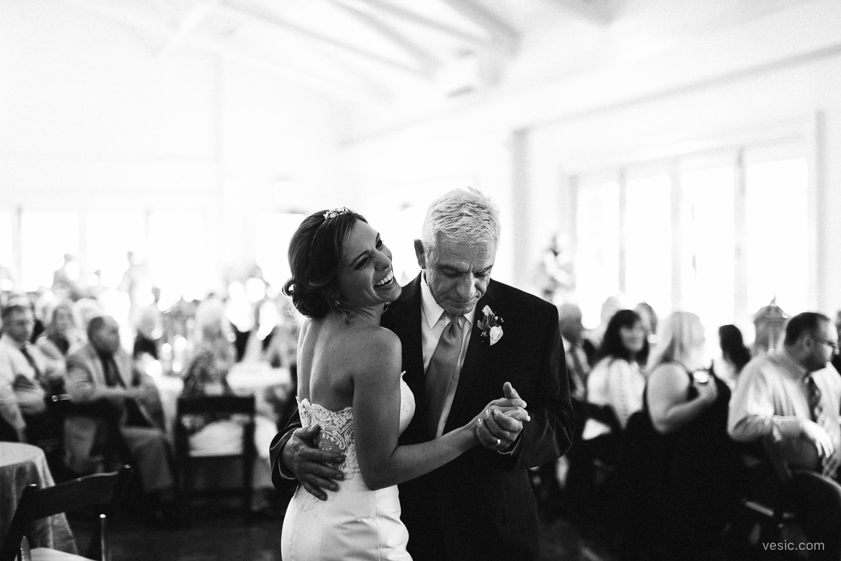 raleigh_wedding_photography-32