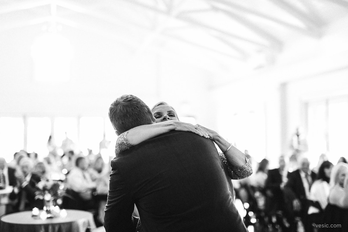 raleigh_wedding_photography-33