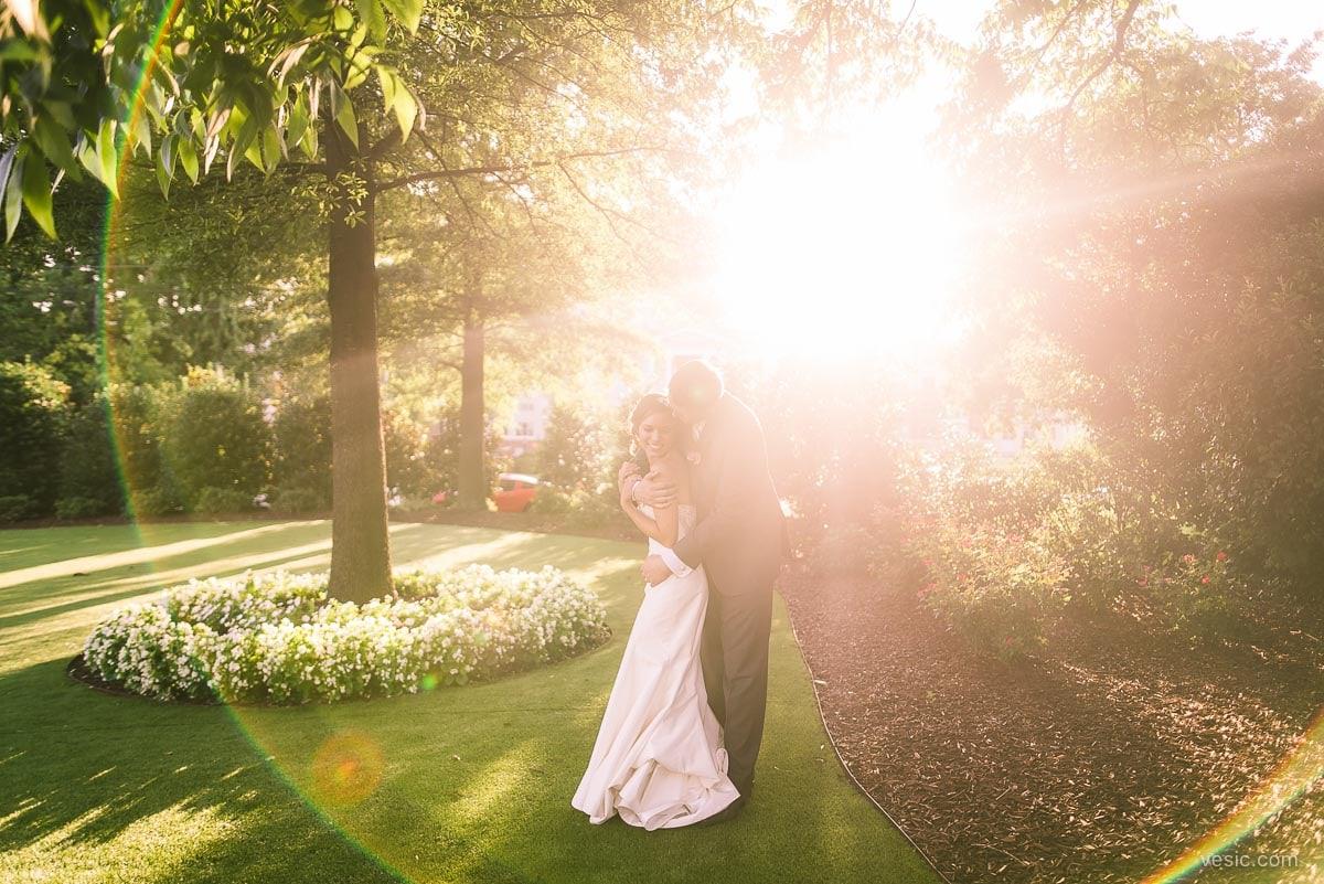 raleigh_wedding_photography-34