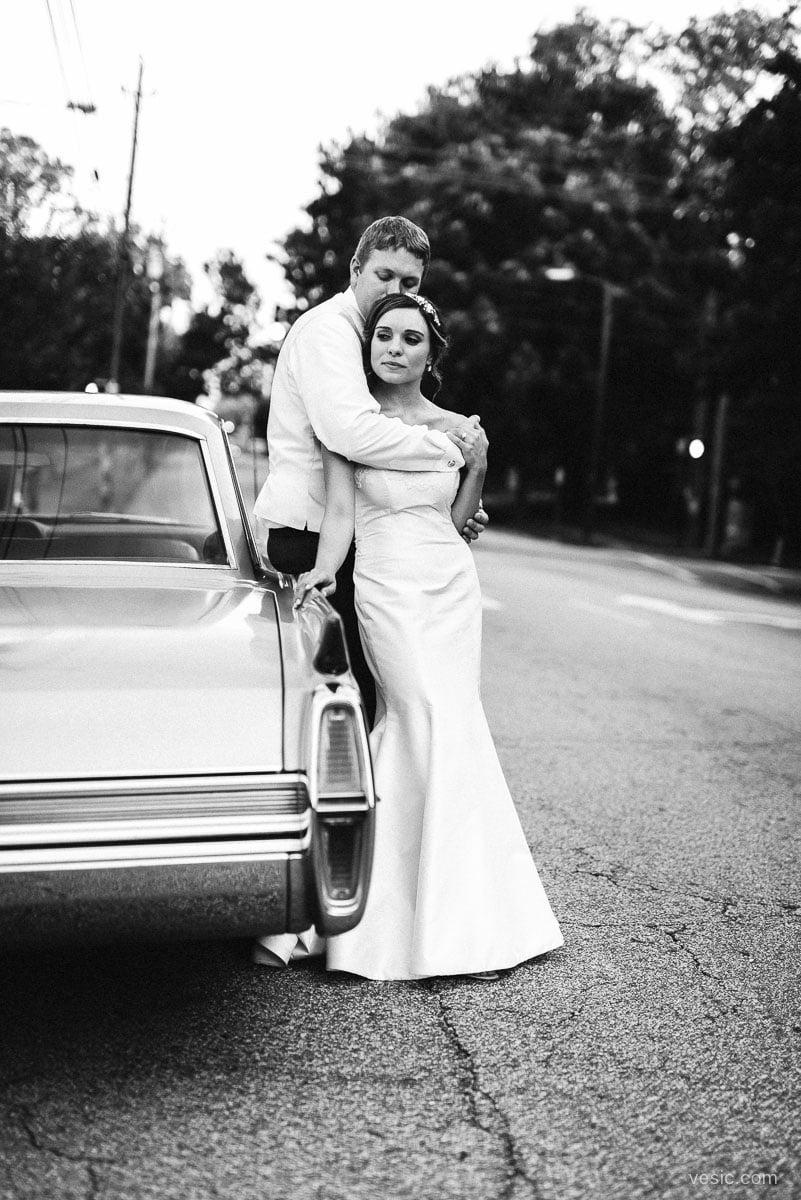 raleigh_wedding_photography-38