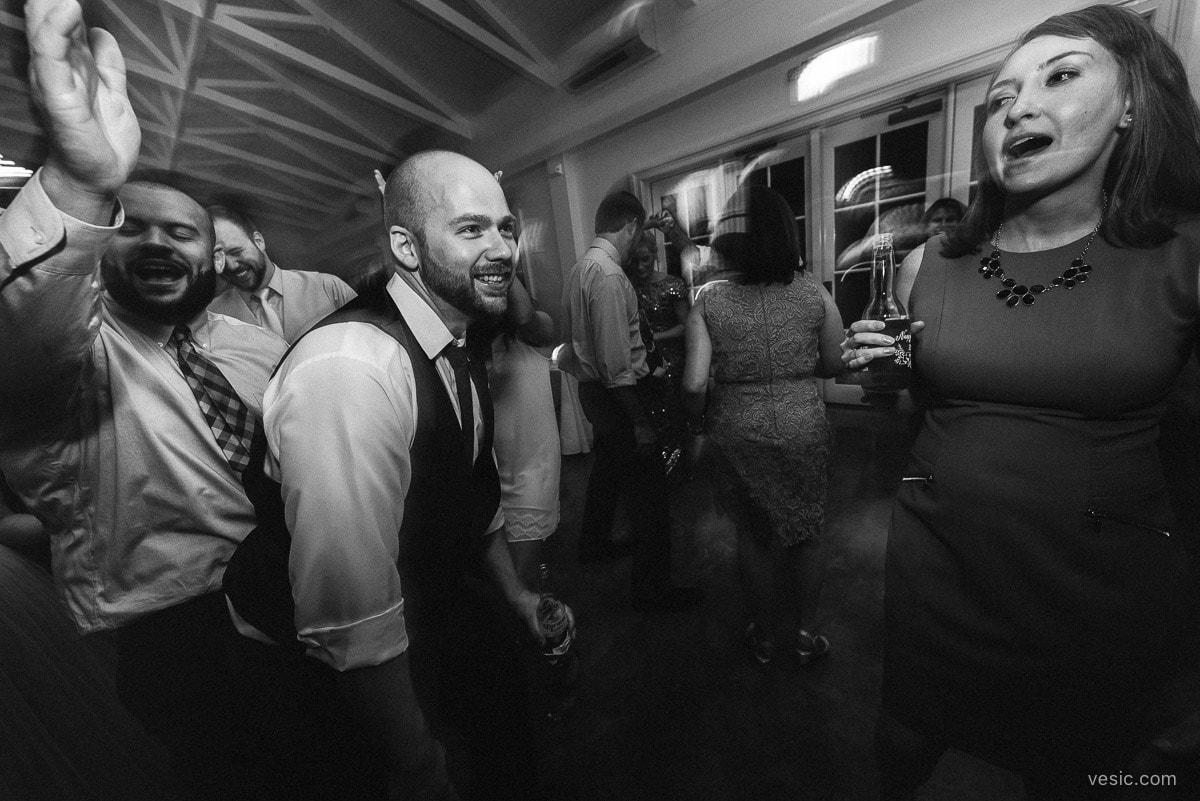 raleigh_wedding_photography-41