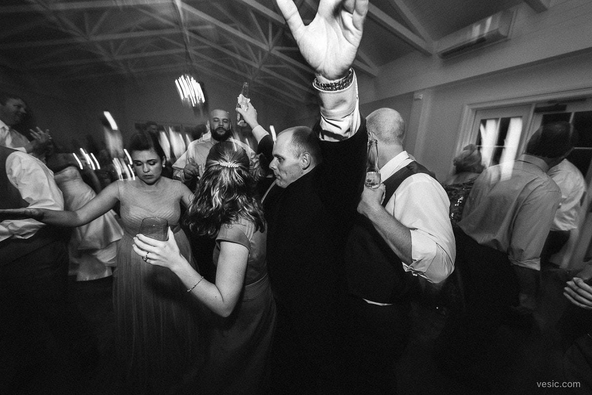 raleigh_wedding_photography-42