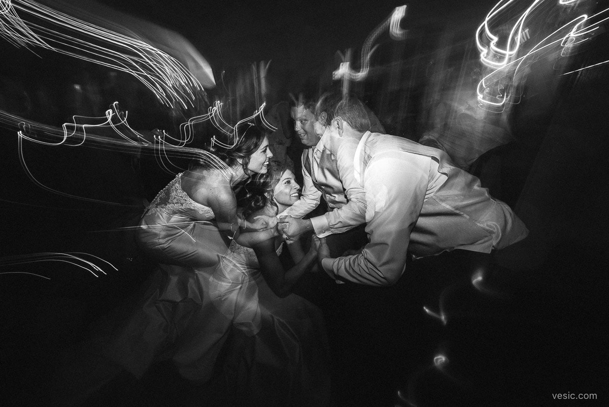 raleigh_wedding_photography-44