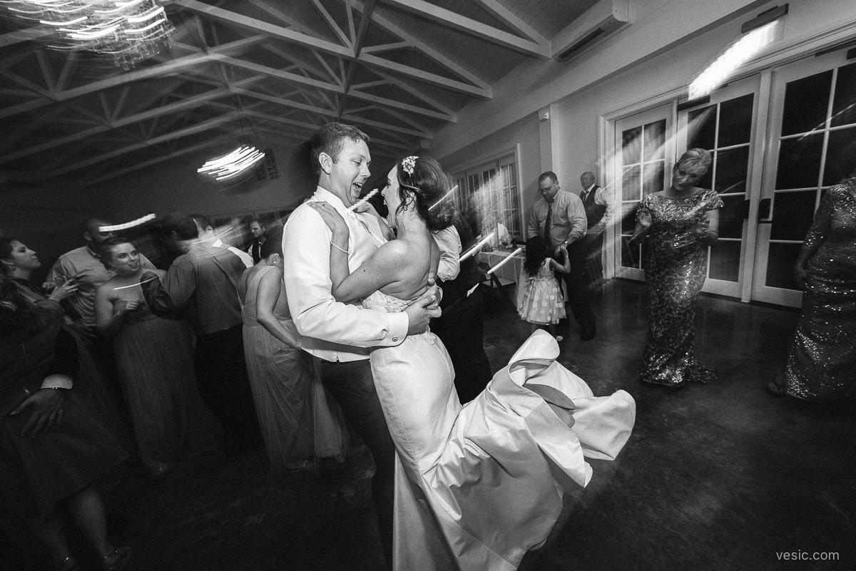 raleigh_wedding_photography-45