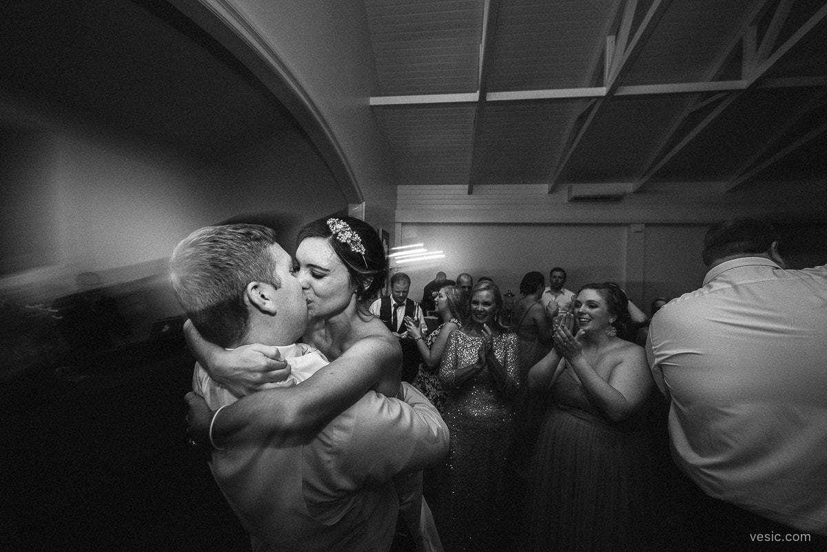 raleigh_wedding_photography-46