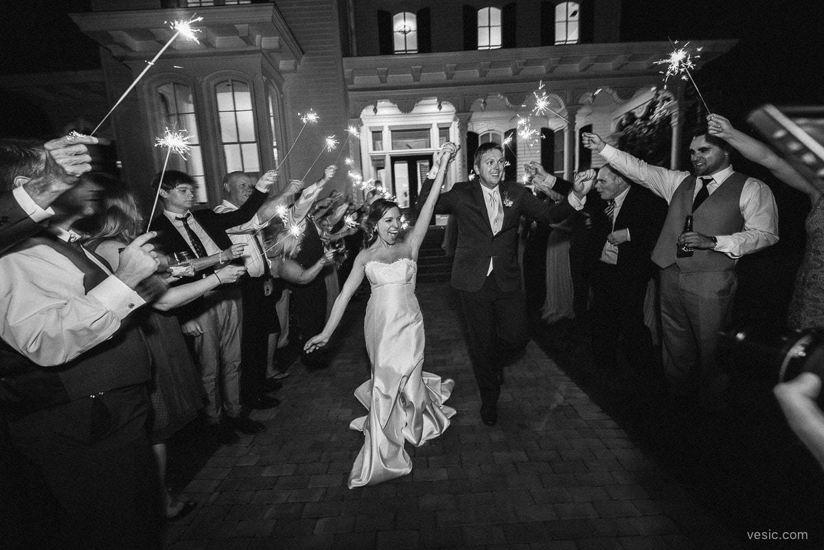 raleigh_wedding_photography-47
