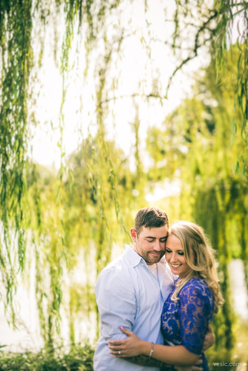 virginia_mountains_engagement_photography-01
