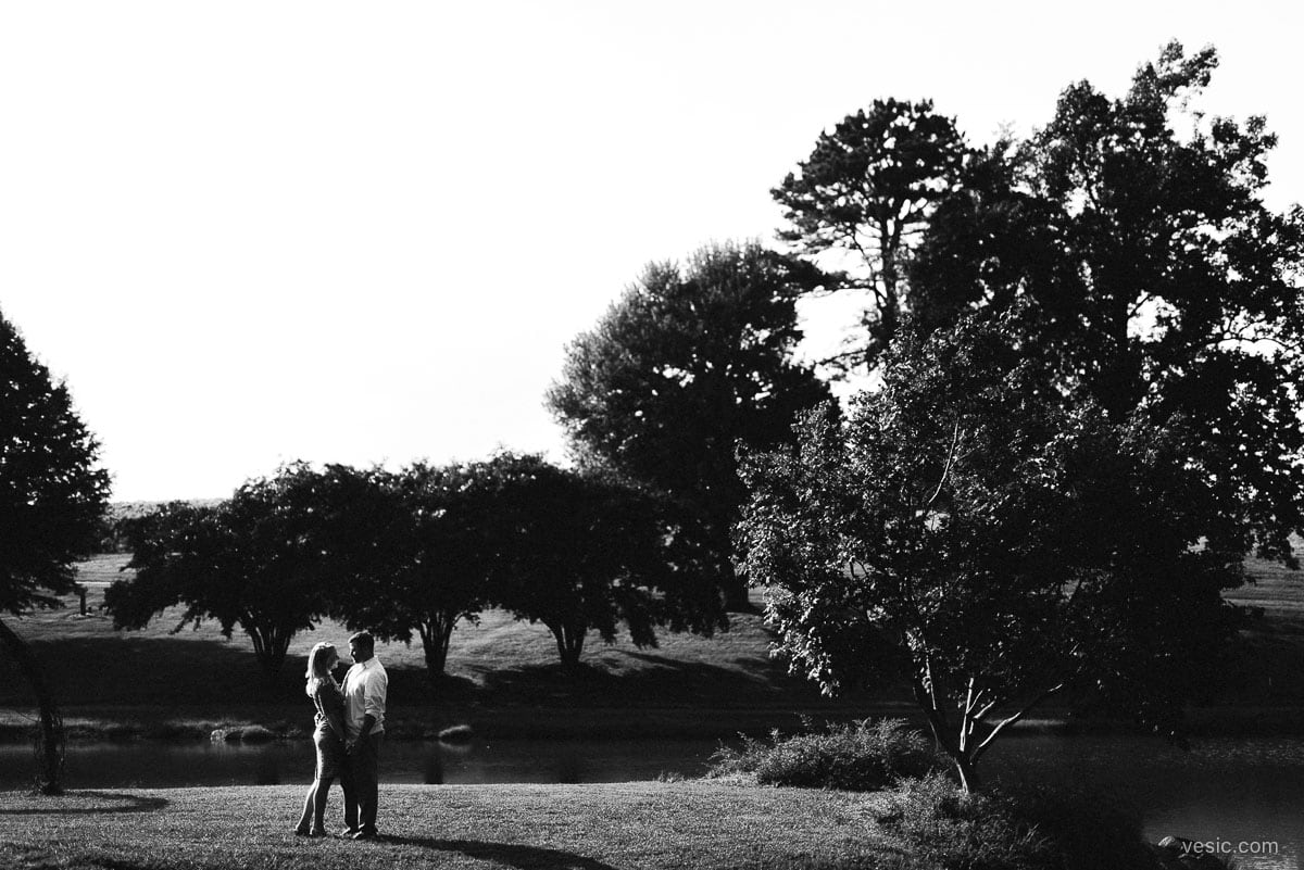 virginia_mountains_engagement_photography-02