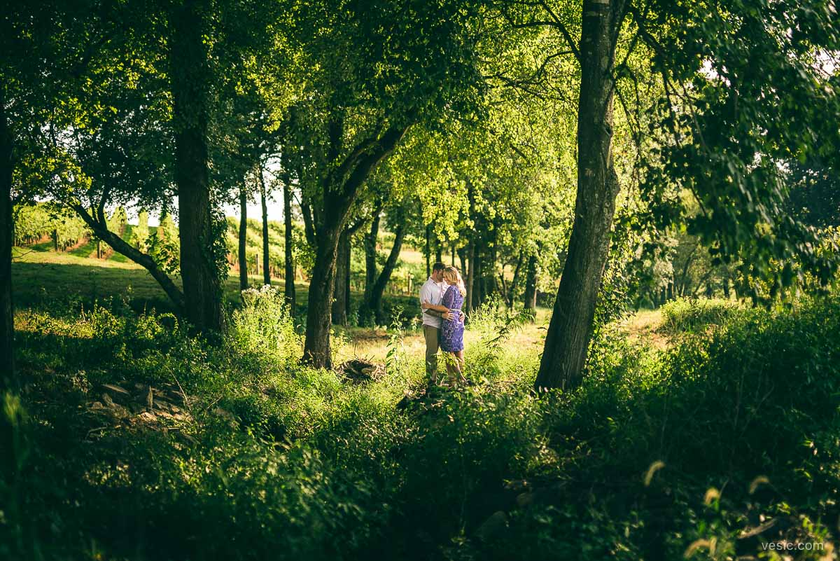 virginia_mountains_engagement_photography-03