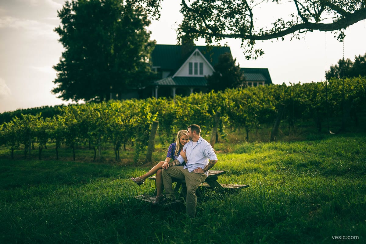 virginia_mountains_engagement_photography-08