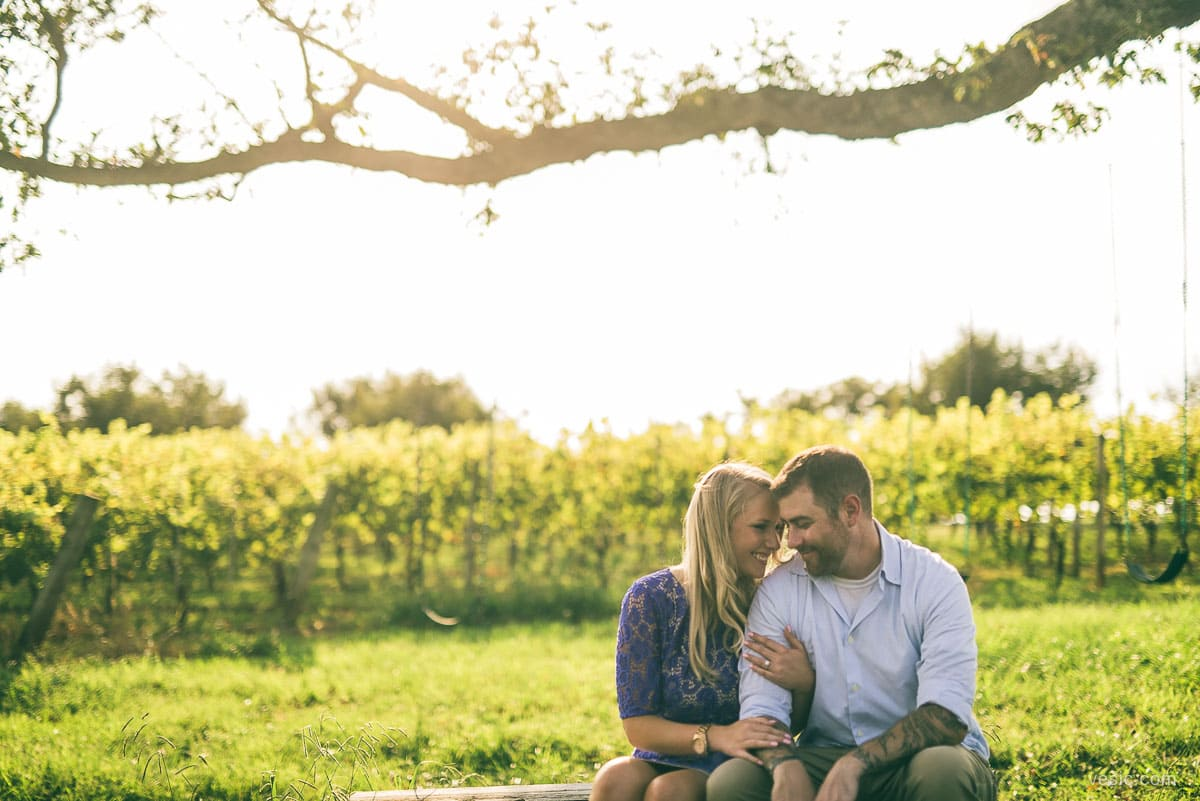 virginia_mountains_engagement_photography-09