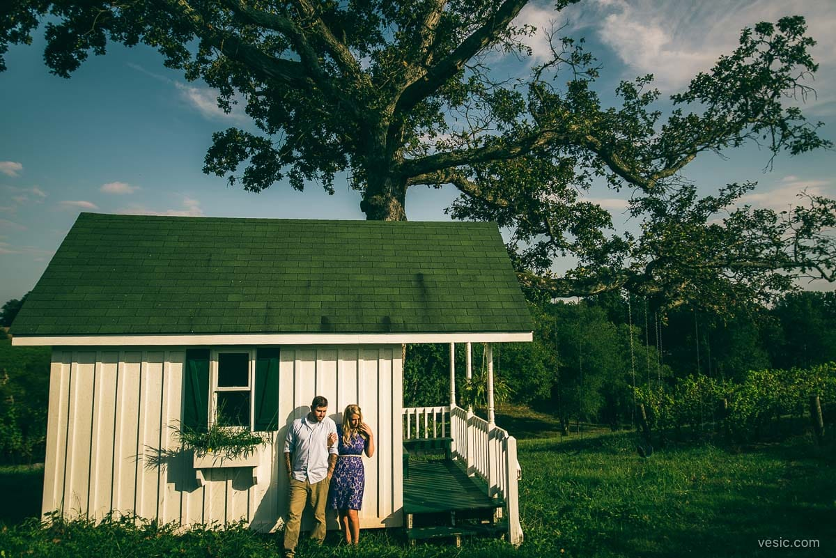 virginia_mountains_engagement_photography-10