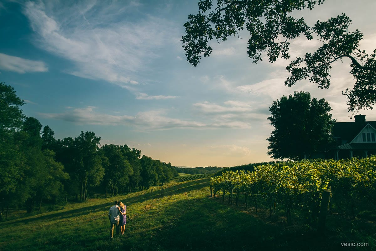 virginia_mountains_engagement_photography-11