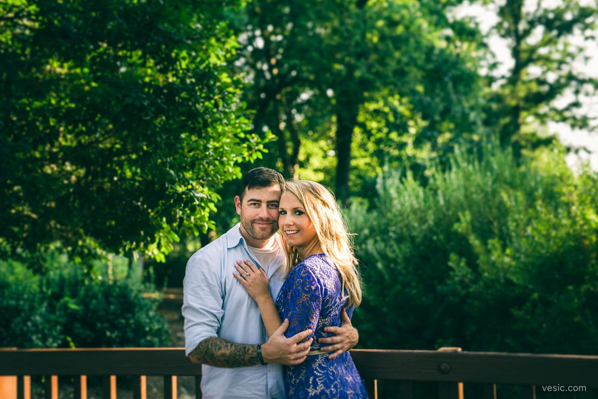 virginia_mountains_engagement_photography-13