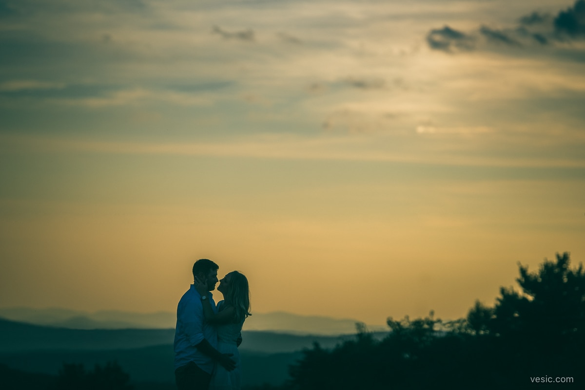 virginia_mountains_engagement_photography-15